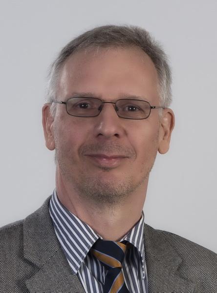 Jens Pochandke